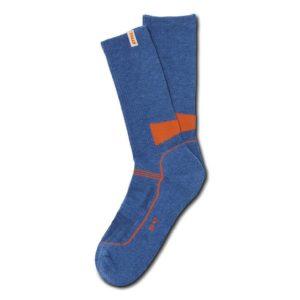 stihl-funktionssocken-blau