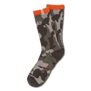 stihl-funktionssocken-camouflage-gruen