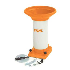 stihl-gerader-trichter-set-300-inkl-multi-cut-350