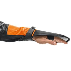 stihl-handsaegen-schutz-x-treem-anwendung