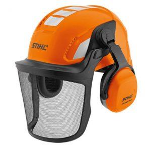 stihl-helmset-advance-ventjpg