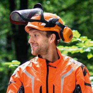 stihl-helmset-advance-x-vent-einsatz