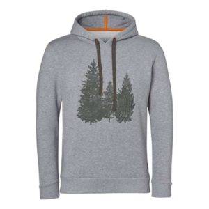 stihl-hoodie-fir
