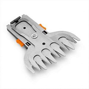stihl-hsa-26-grasmesser