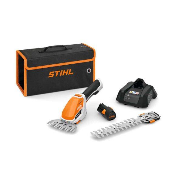 stihl-hsa-26-set