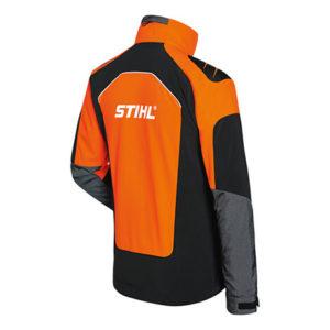 stihl-jacke-advance-x-shell-orange-2