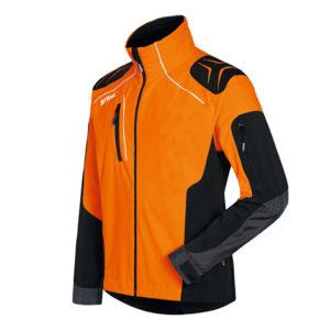 stihl-jacke-advance-x-shell-orange