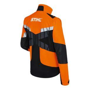 stihl-jacke-advance-x-treem-2
