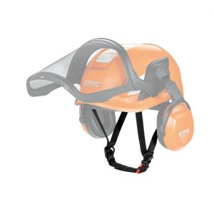 stihl-kinnriemen-zu-advance-helmen