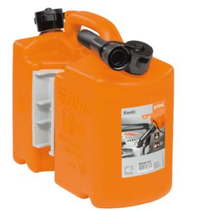stihl-kombi-kanister-orange-profi