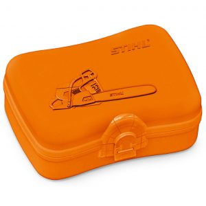 stihl-lunchbox