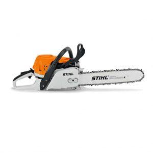 stihl-ms-391