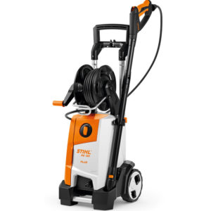 stihl-re-130-plus