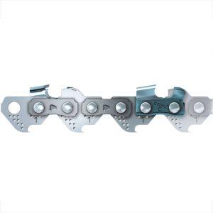 stihl-saegekette-stihl-3-8-zoll-picco-micro-3-pm3