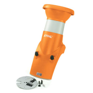 stihl-schraegtrichter-set-150-inkl-multi-cut-150