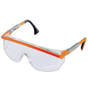 stihl-schutzbrille-astrospec-klar
