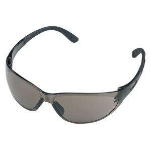 stihl-schutzbrille-contrast-getoent