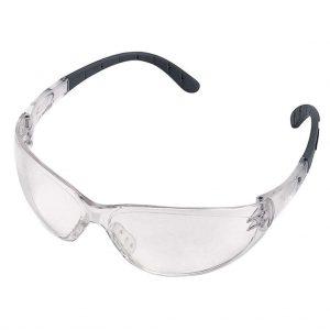 stihl-schutzbrille-contrast-klar