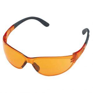 stihl-schutzbrille-contrast-orange