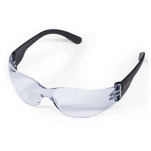 stihl-schutzbrille-light-klar