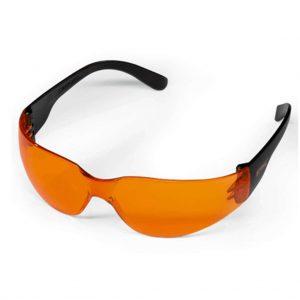 stihl-schutzbrille-light-orange