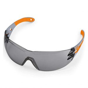 stihl-schutzbrille-light-plus-getoent