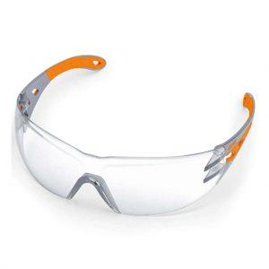 stihl-schutzbrille-light-plus-klar