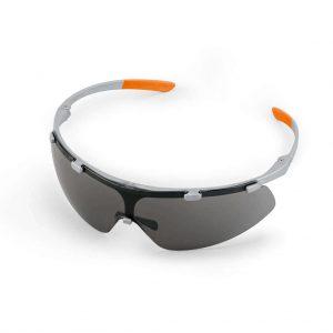 stihl-schutzbrille-super-fit-getoent