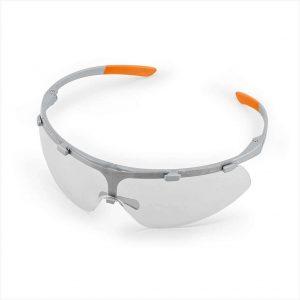 stihl-schutzbrille-super-fit-klar