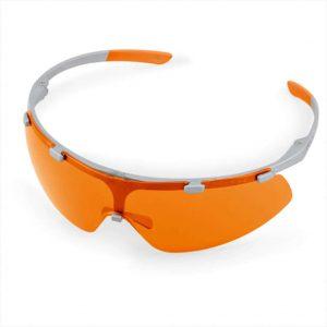 stihl-schutzbrille-super-fit-orange