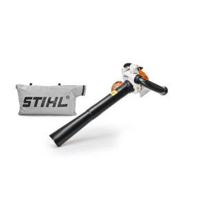 stihl-sh-86