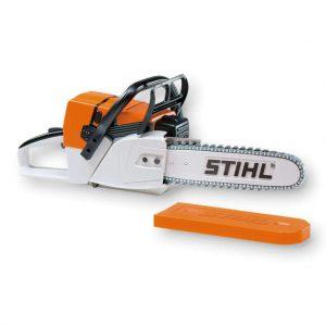 stihl-spielzeugkettensaege-mit-batteriebetrieb
