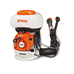 stihl-sr-200