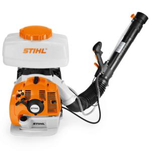 stihl-sr-430
