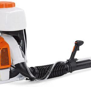 stihl-sr-430-sprühgerät