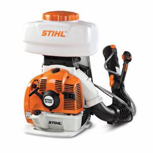 stihl-sr-450
