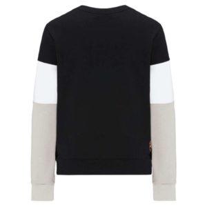 stihl-sweatshirt-damen-2