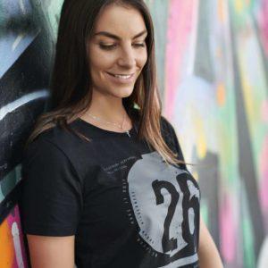 stihl-t-shirt-26-damen-2