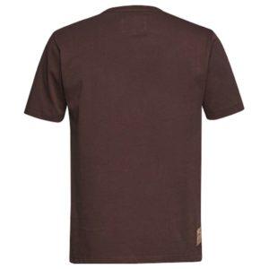stihl-t-shirt-explore-braun-2