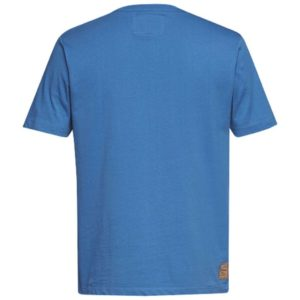 stihl-t-shirt-fir-forest-2