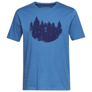 stihl-t-shirt-fir-forest