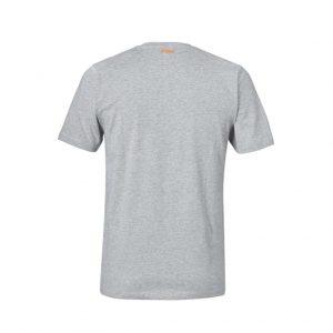 stihl-t-shirt-grau-2