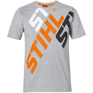 stihl-t-shirt-grau
