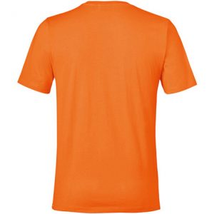 stihl-t-shirt-orange-2