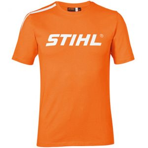 stihl-t-shirt-orange